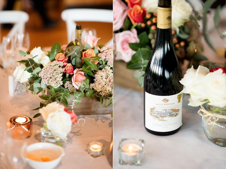 80_millbrook winery wedding perth .jpg