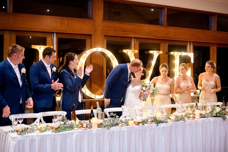 82_millbrook winery wedding perth .jpg