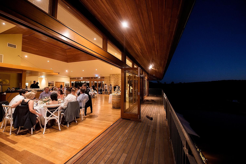 83_millbrook winery wedding perth .jpg