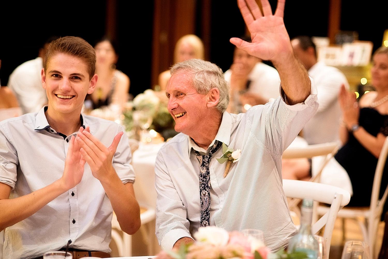 85_millbrook winery wedding perth .jpg