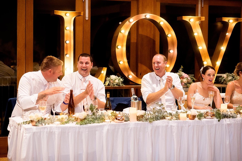 86_millbrook winery wedding perth .jpg
