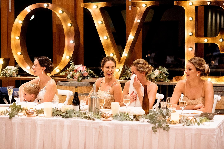 88_millbrook winery wedding perth vintage love letters .jpg