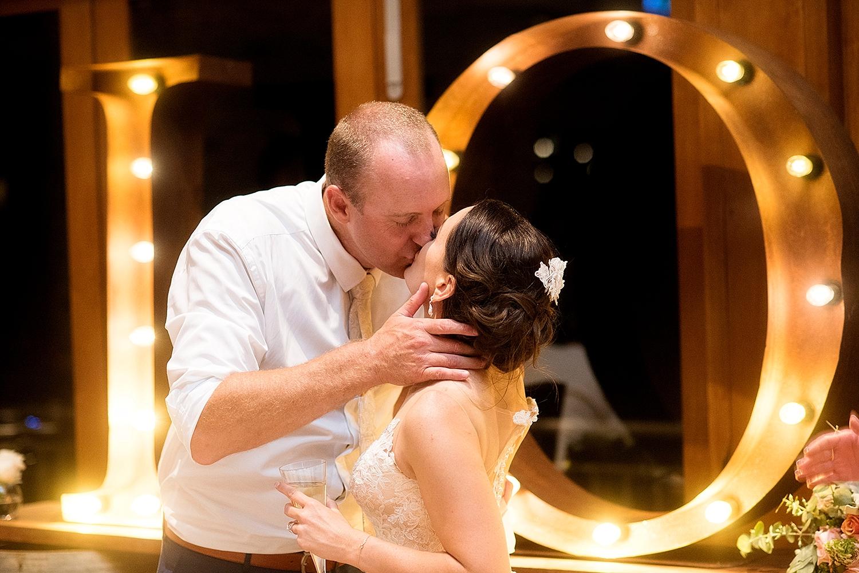 89_millbrook winery wedding perth .jpg
