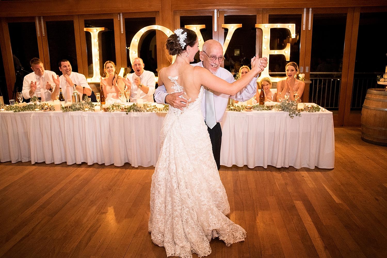 90_bride dancing with grandfather wedding perth .jpg