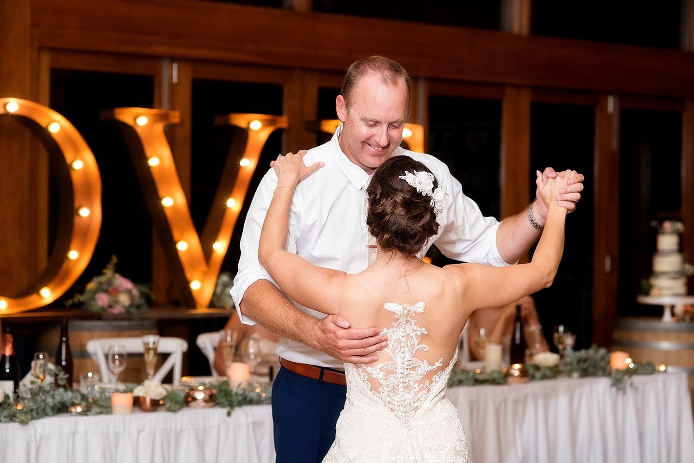 91_millbrook winery wedding perth .jpg