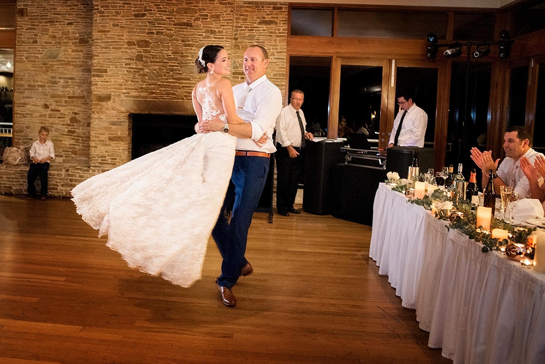 92_millbrook winery wedding perth .jpg