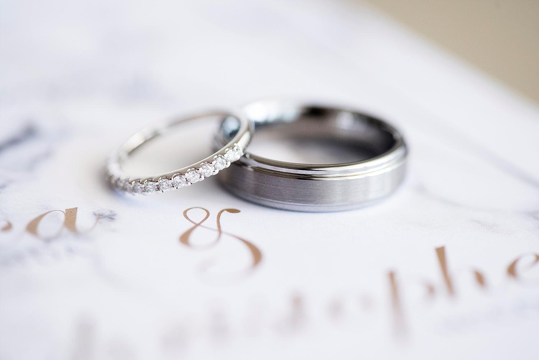 05_frasers wedding perth.jpg