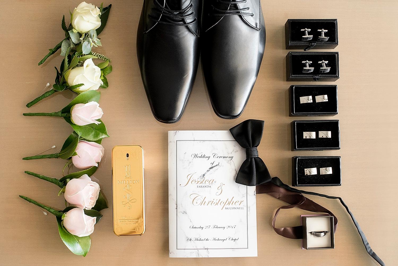 06_frasers wedding perth.jpg