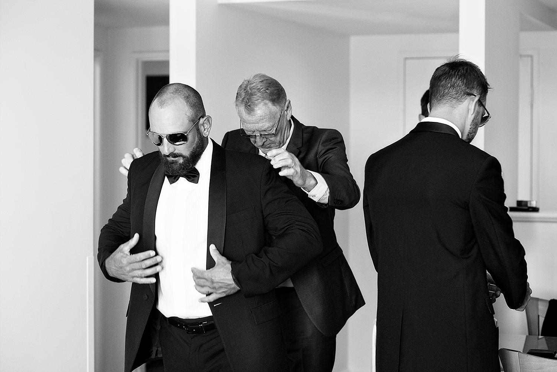 08_frasers wedding perth.jpg
