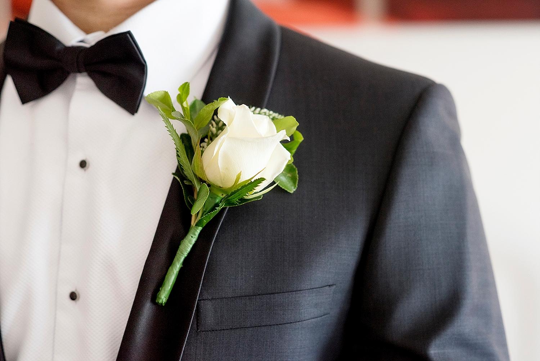10_frasers wedding perth.jpg
