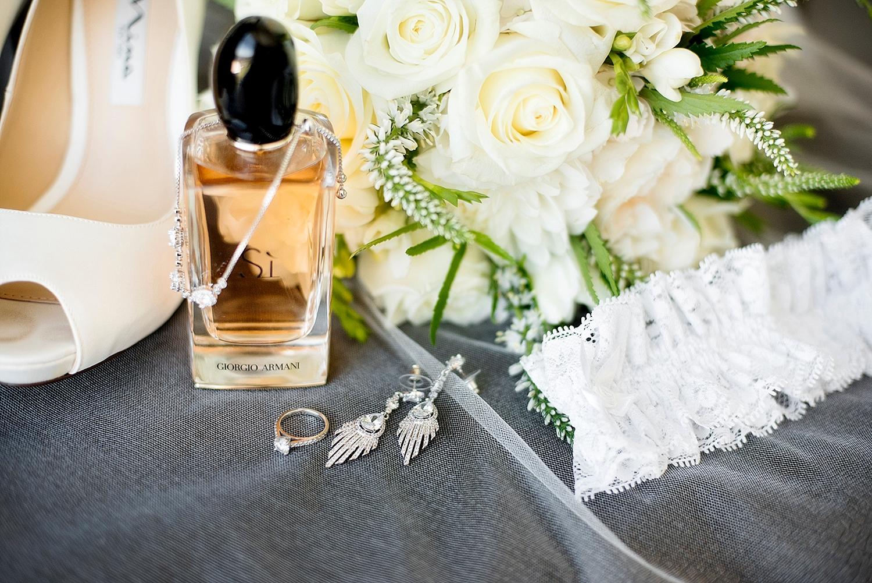11_frasers wedding perth.jpg