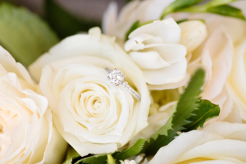 12_frasers wedding perth.jpg