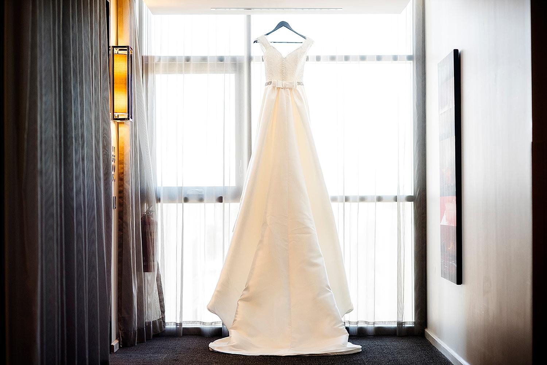 13_frasers wedding perth.jpg
