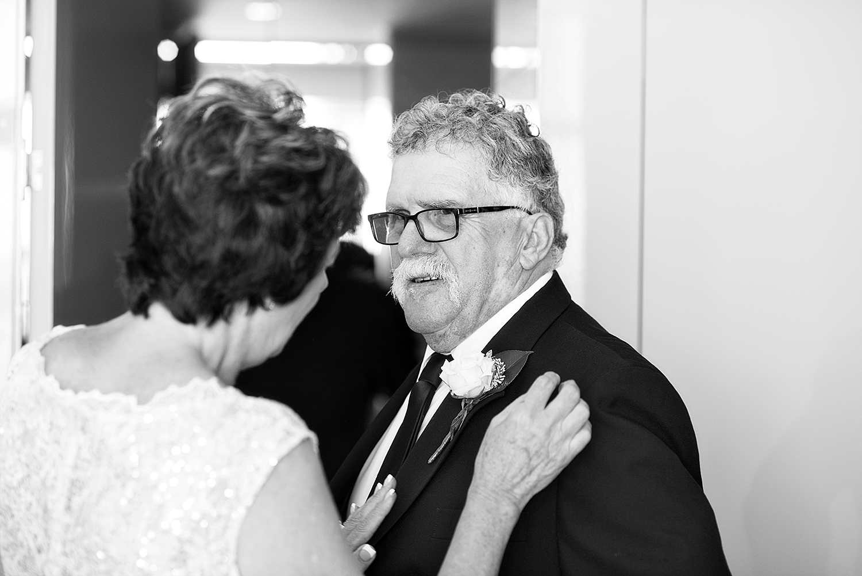 19_frasers wedding perth.jpg