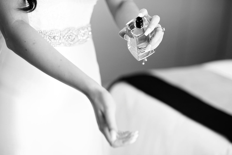 22_frasers wedding perth.jpg