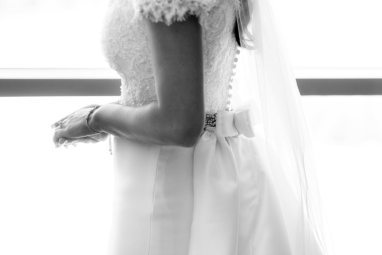 23_frasers wedding perth.jpg