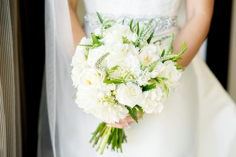 24_frasers wedding perth.jpg