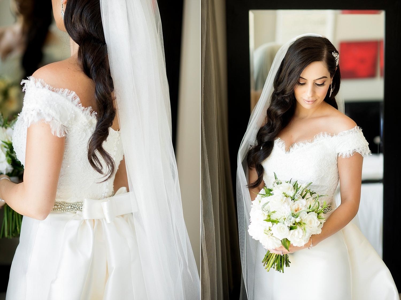 25_frasers wedding perth.jpg