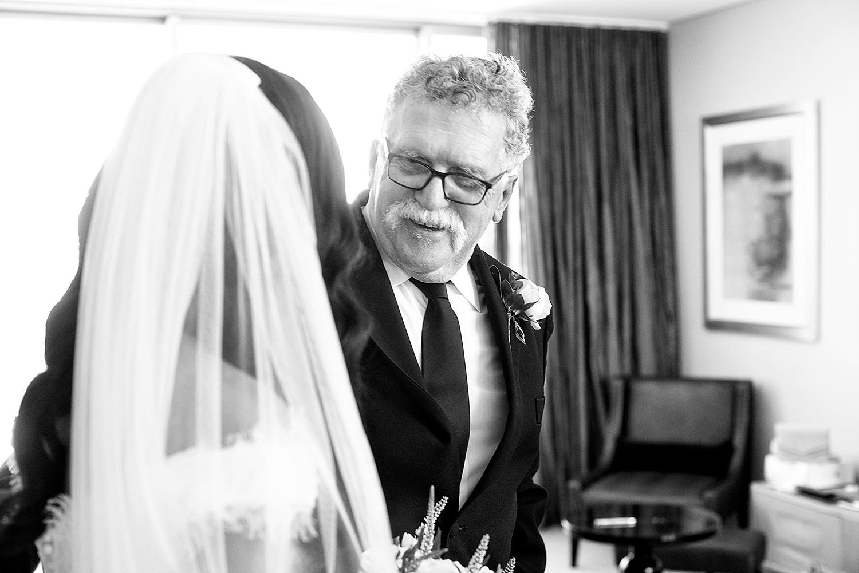 26_frasers wedding perth.jpg