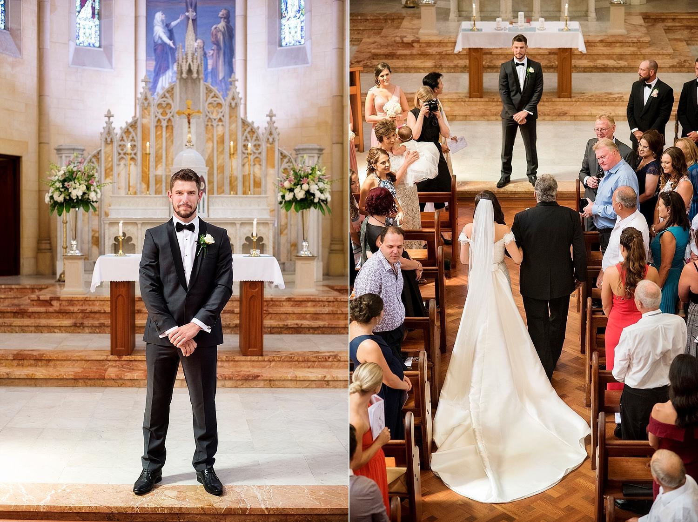 28_frasers wedding perth.jpg