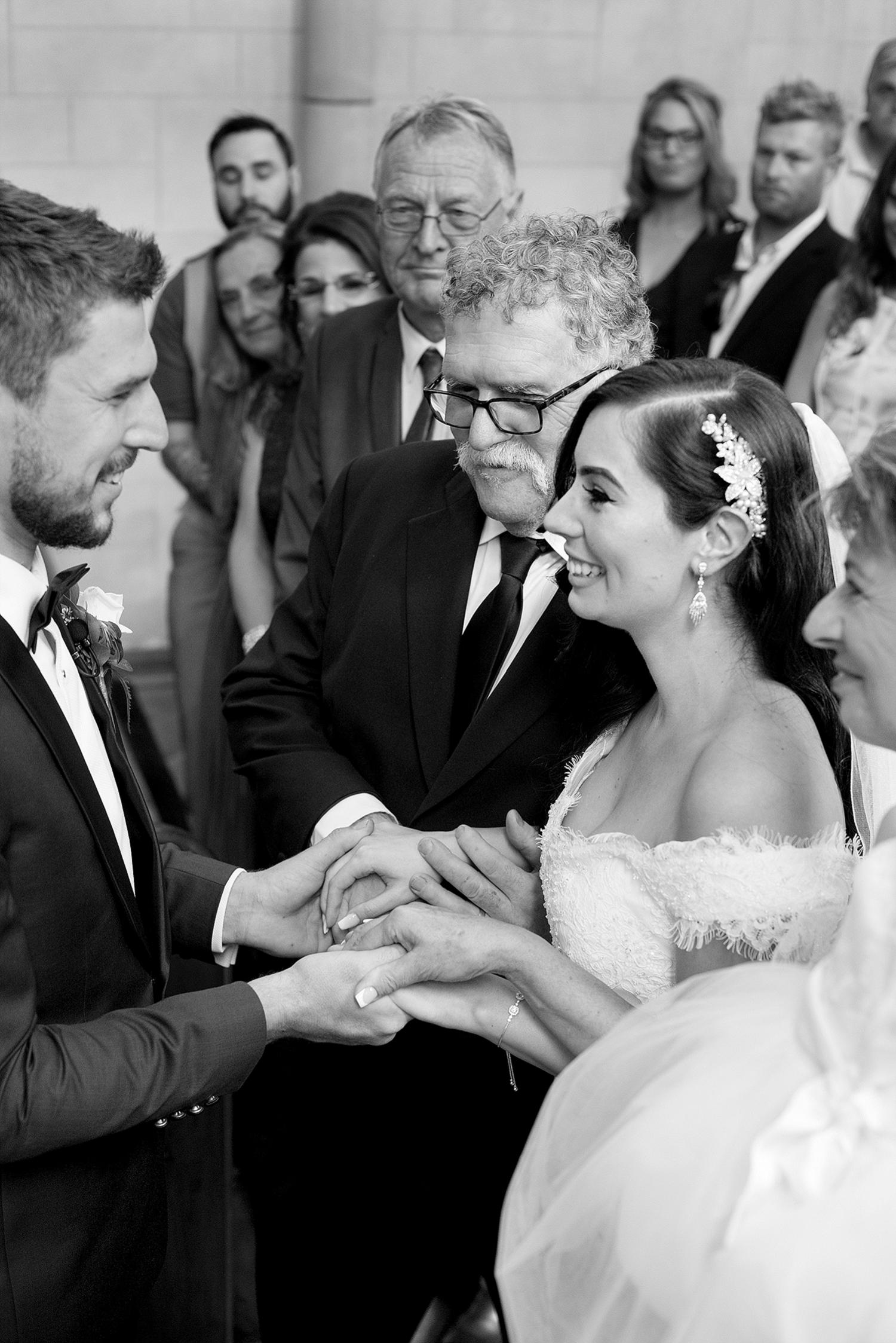 29_frasers wedding perth.jpg