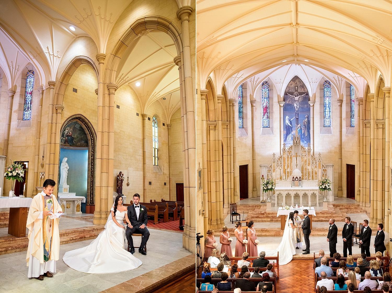 30_frasers wedding perth.jpg