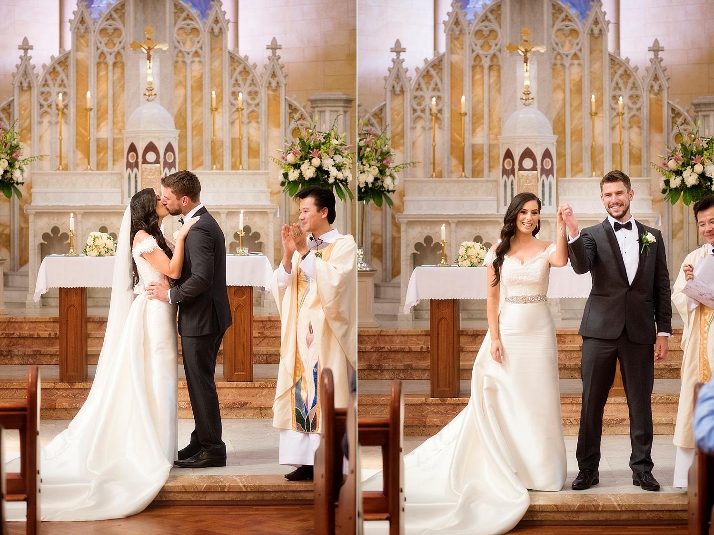 31_frasers wedding perth.jpg