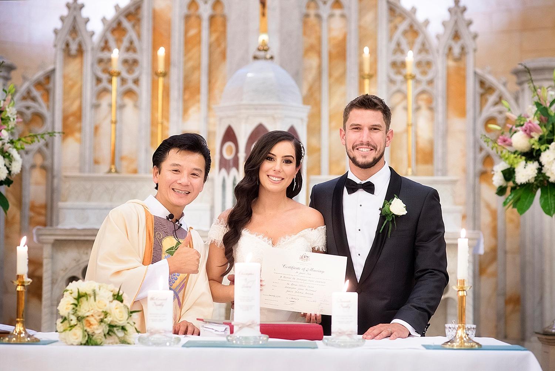 32_frasers wedding perth.jpg