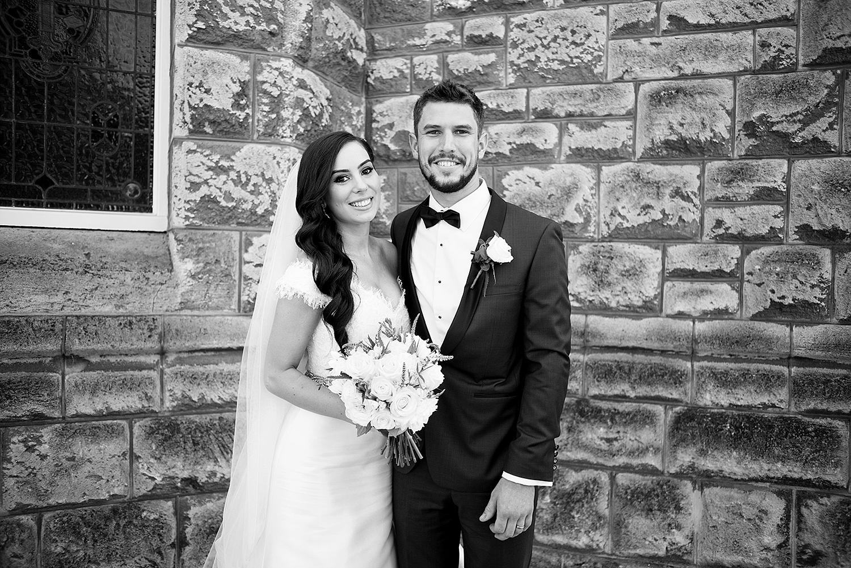 34_frasers wedding perth.jpg