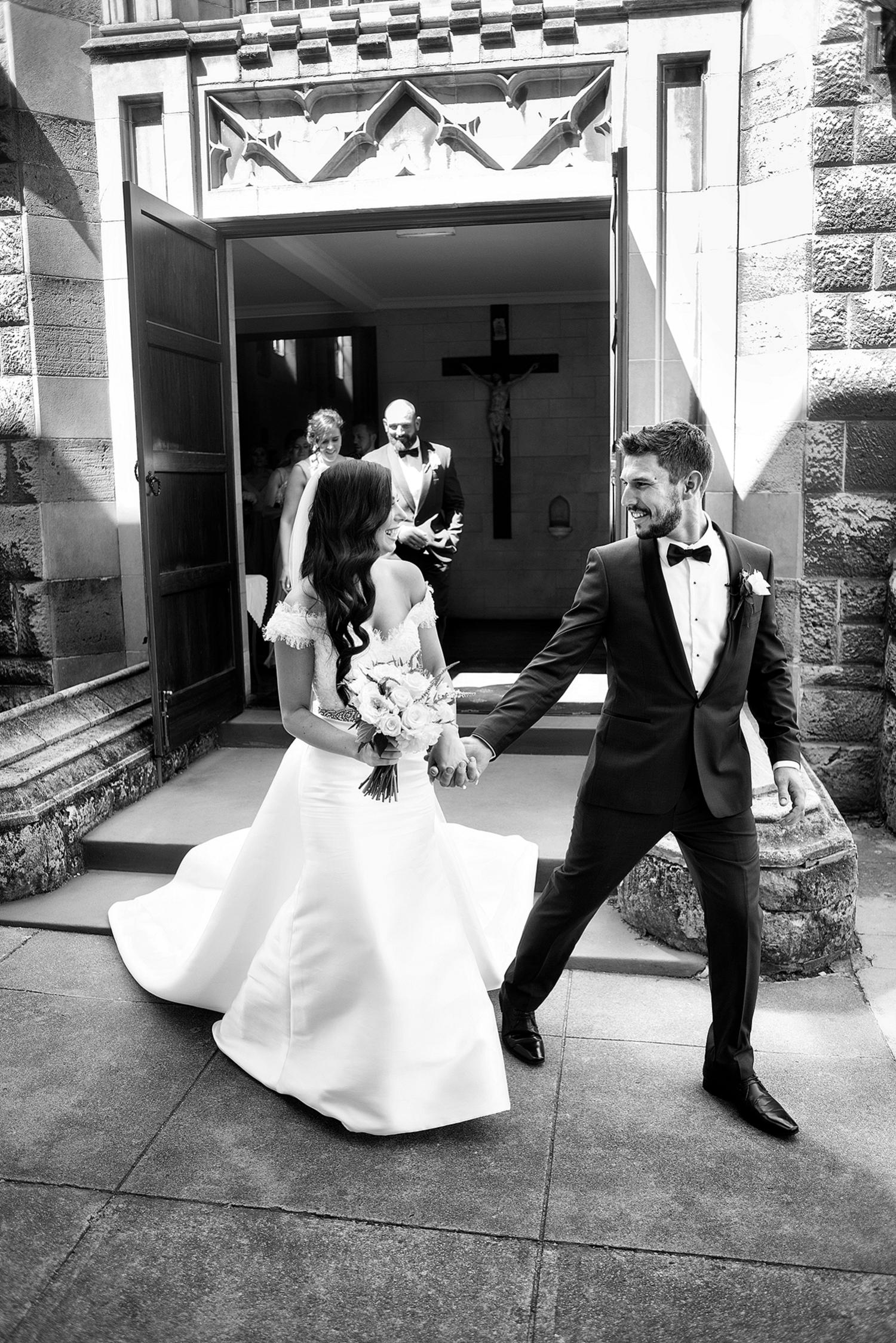 33_frasers wedding perth.jpg