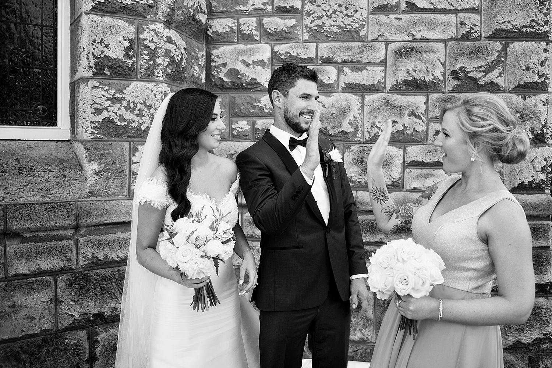 35_frasers wedding perth.jpg