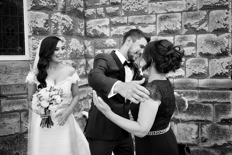 36_frasers wedding perth.jpg