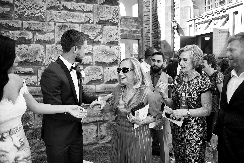38_frasers wedding perth.jpg