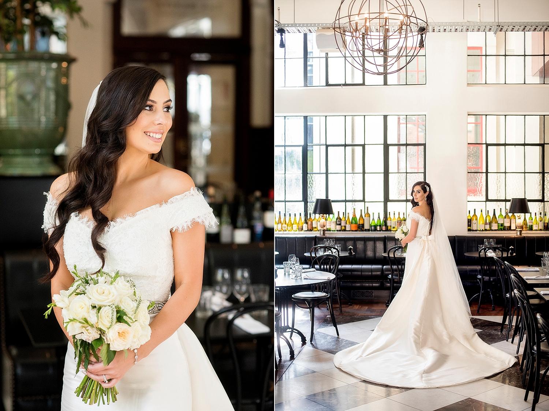 39_frasers wedding perth.jpg