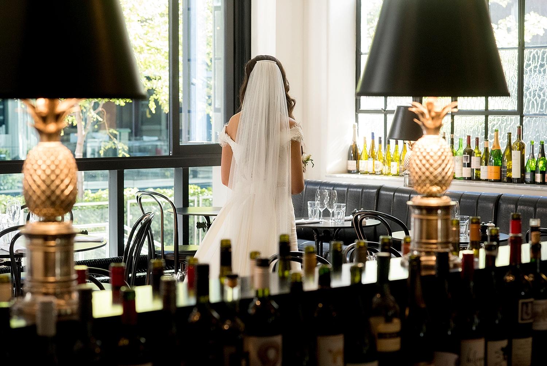 40_frasers wedding perth.jpg