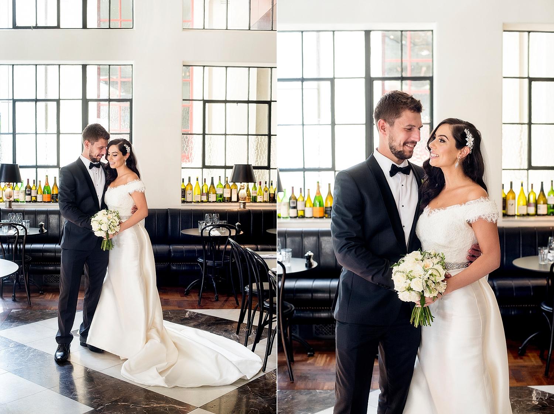 42_frasers wedding perth.jpg