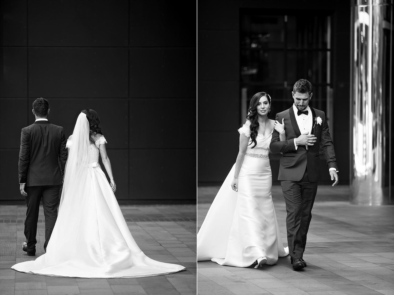43_frasers wedding perth.jpg