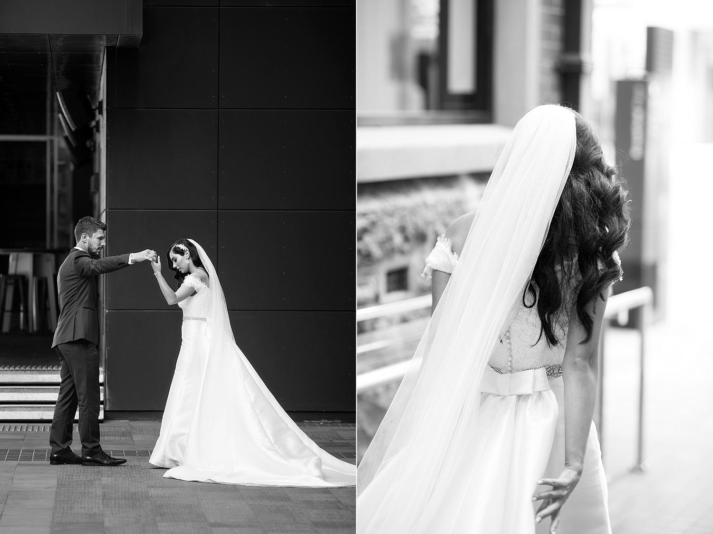 45_frasers wedding perth.jpg
