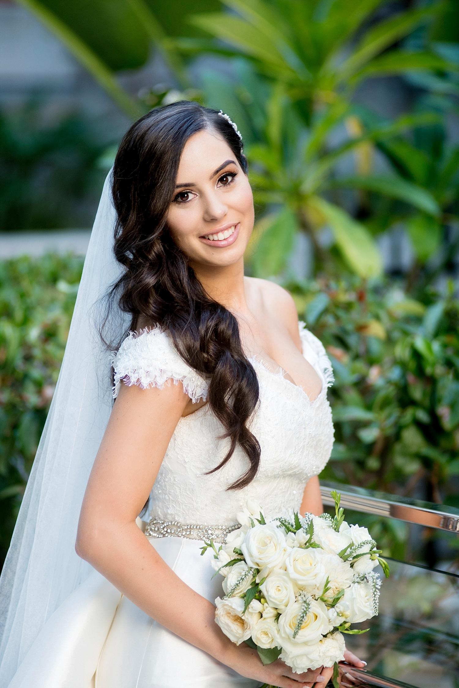 44_frasers wedding perth.jpg