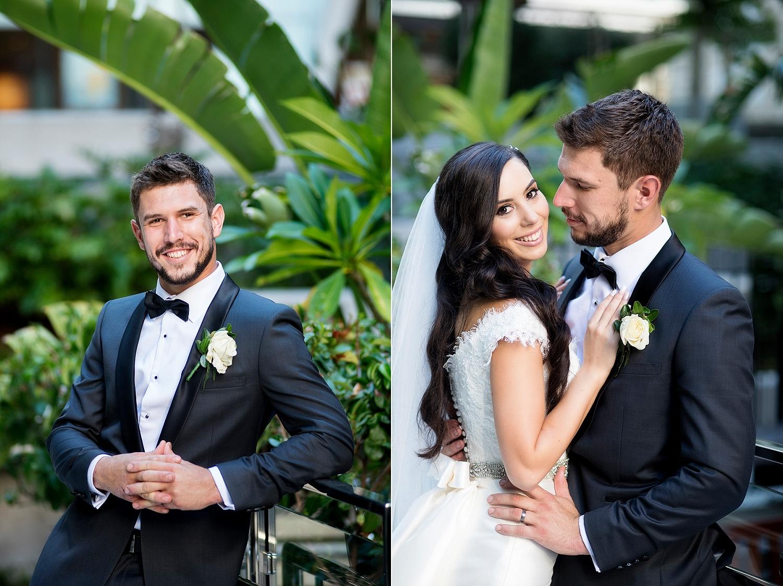 46_frasers wedding perth.jpg