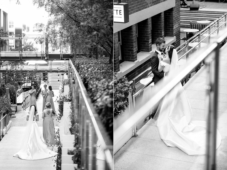 48_frasers wedding perth.jpg
