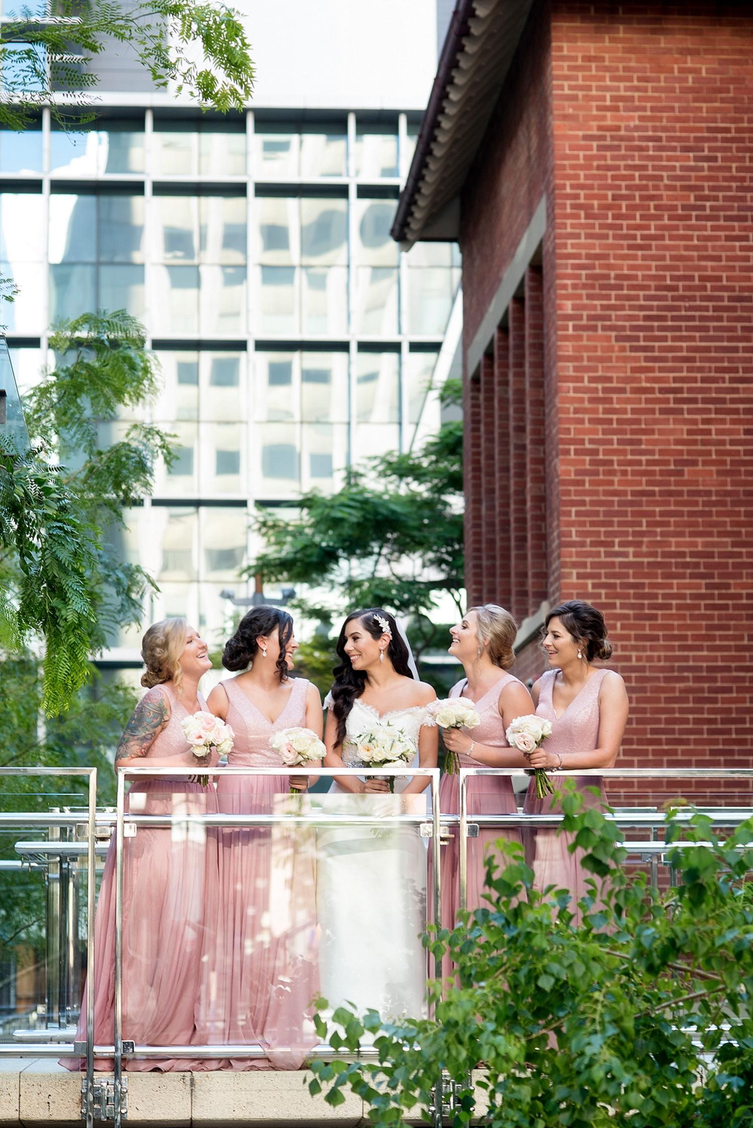 47_frasers wedding perth.jpg