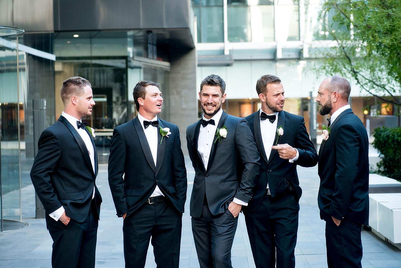 49_frasers wedding perth.jpg