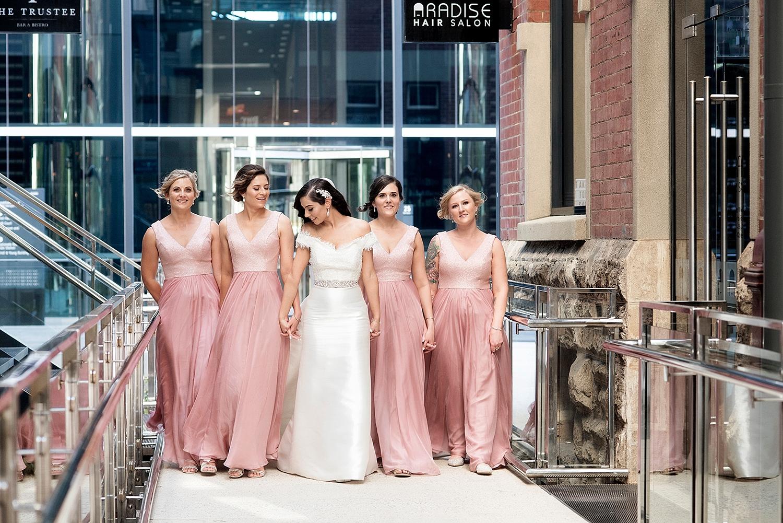 50_frasers wedding perth.jpg
