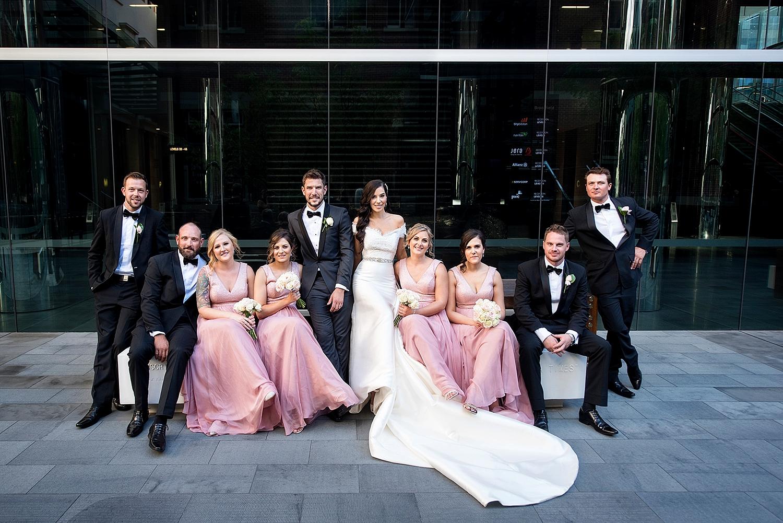 51_frasers wedding perth.jpg