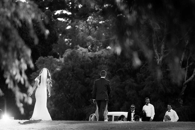 52_frasers wedding perth.jpg