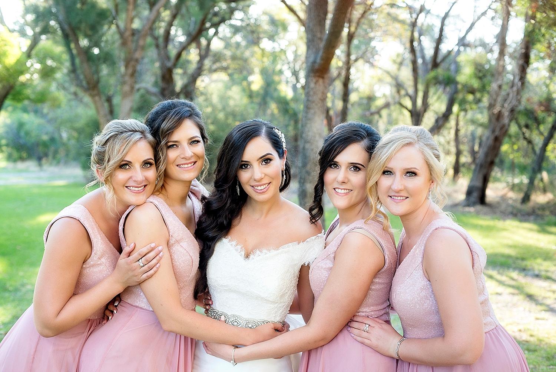 53_frasers wedding perth.jpg
