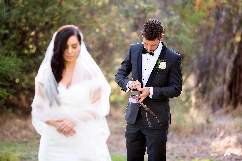 54_frasers wedding perth.jpg