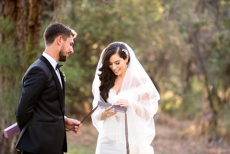 55_frasers wedding perth.jpg