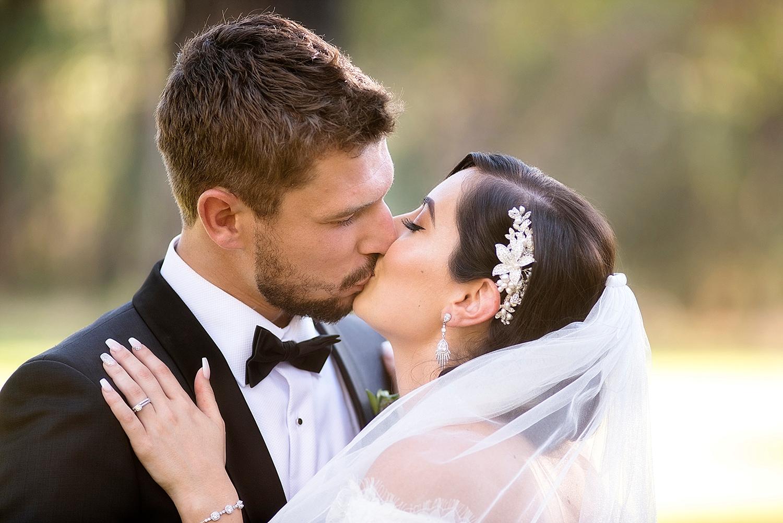 56_frasers wedding perth.jpg